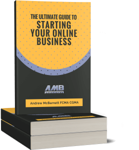 The Ultimate Guide To Starting Your Online Business